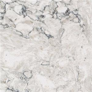 Pietra Quartz Natural Kitchen Stone Countertop Bathroom Vanity Top