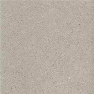 Royal Reef Quartz Neutral Kitchen Top Bathroom Vanity Countertop