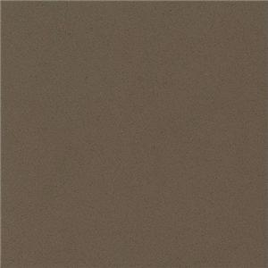 Unsui Quartz Neutral Kitchen Top Bathroom Vanity Countertop