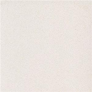 White Storm Quartz Creamy Kitchen Top Bathroom Vanity Countertop