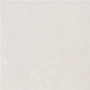 Yukon Blanco Quartz Simple Kitchen Countertop Bathroom Vanity Top