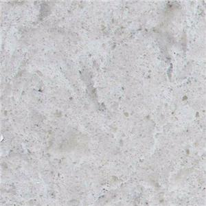 Argento Quartz Modest Kitchen Countertop Bathroom Vanity Top