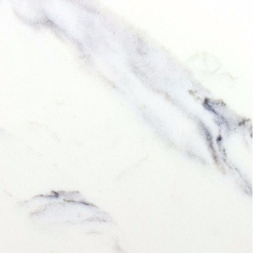 Borghini Quartz Natural Kitchen Countertop Bathroom Vanity Top
