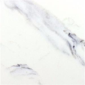 Borghini Quartz Natural Kitchen Countertop Bathroom Vanity Top