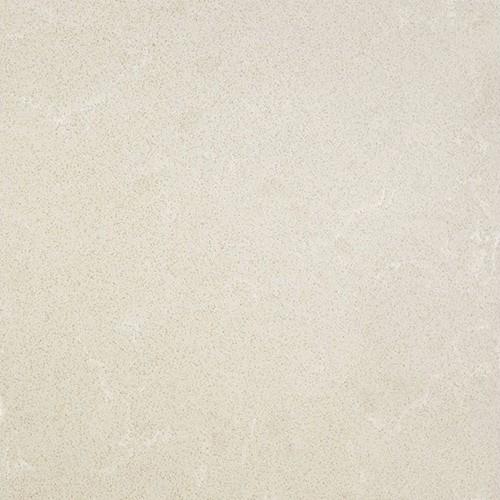 Botticino Quartz Creamy Kitchen Countertop Solid Bathroom Vanity Top
