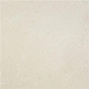 Botticino Quartz Creamy Kitchen Countertop Solid Bathroom Vanity Top