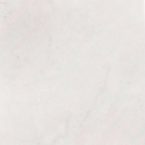 Carrara Quartz Modern Kitchen Top Solid Bathroom Vanity Countertop