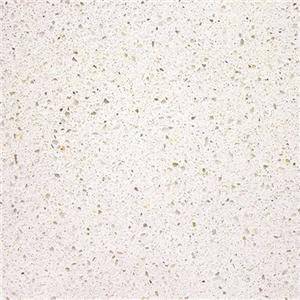 Cashmere Quartz Warm White Kitchen Countertop Solid Vanity Top