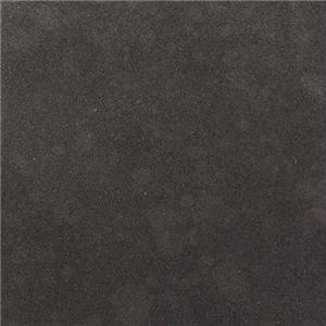 Coastal Grey Quartz Elegant Kitchen Top Bathroom Vanity Countertop