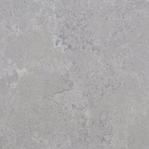 Concreto Quartz Light Kitchen Top Custom Bathroom Countertop