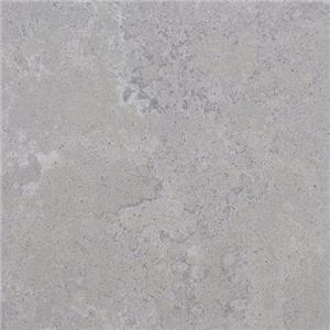 Concreto Quartz Light Kitchen Top Custom Bathroom Countertop