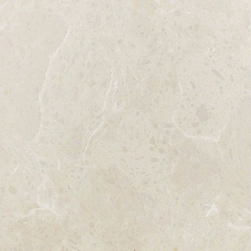 Dolce Vita Quartz Light Kitchen Top Bathroom Vanity Countertop