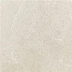 Dolce Vita Quartz Light Kitchen Top Bathroom Vanity Countertop