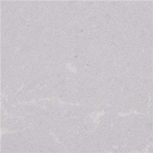 Grey Savoie Quartz Modest Kitchen Countertop Custom Bathroom Top