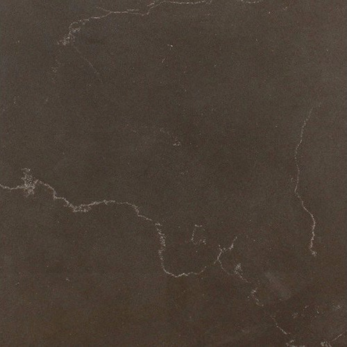 Grigio Quartz Modest Kitchen Countertop Custom Bathroom Top