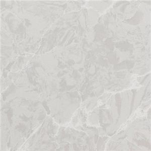 Ice Lake Quartz Modest Kitchen Top Custom Vanity Countertop
