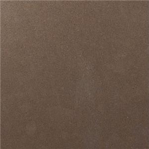 Mesa Quartz Traditional Kitchen Countertop Solid Bathroom Top