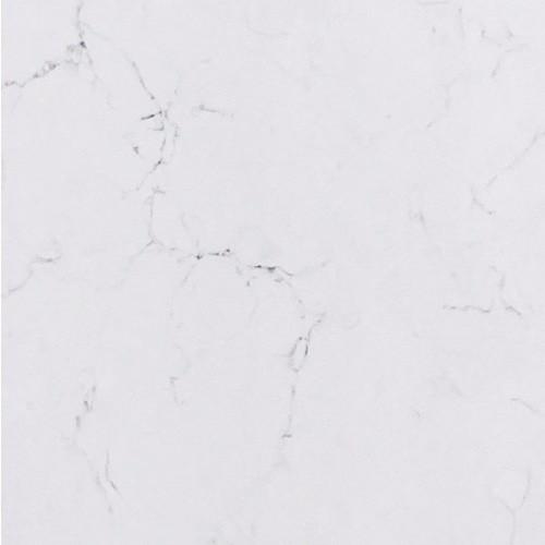 Misterio Quartz Elegant Kitchen Countertop Bathroom Vanity Top