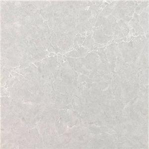 Ondulato Quartz Neutral Kitchen Countertop Bathroom Vanity Top