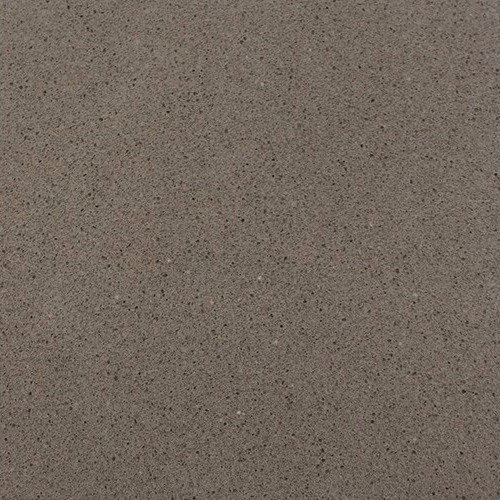 Stormy Sky Quartz Dark Neutral Kitchen Countertop Bathroom Top