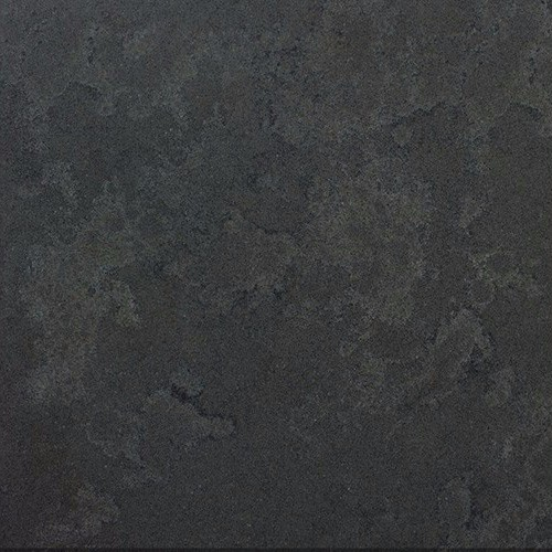 Tartufo Quartz Elegant Kitchen Top Custom Bathroom Countertop