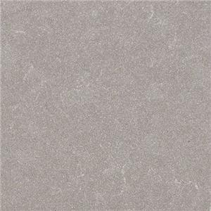 Uliano Quartz Elegant Kitchen Countertop Bathroom Vanity Top