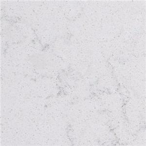 Valley White Quartz Modest Kitchen Countertop Solid Bathroom Top