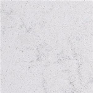 Valley White Quartz Modest Kitchen Countertop Solid Bathroom Top