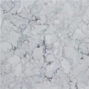 Venoso Quartz Natural Kitchen Top Bathroom Vanity Countertop