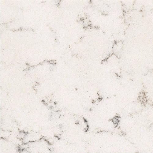 Lyra Quartz Simple Kitchen Top Stone Vanity Countertop