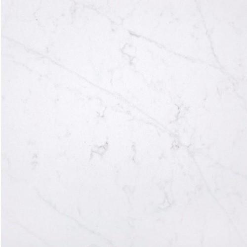 Eternal Statuario Quartz Modern Kitchen Countertop Bathroom Top