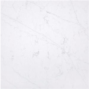 Eternal Statuario Quartz Modern Kitchen Countertop Bathroom Top