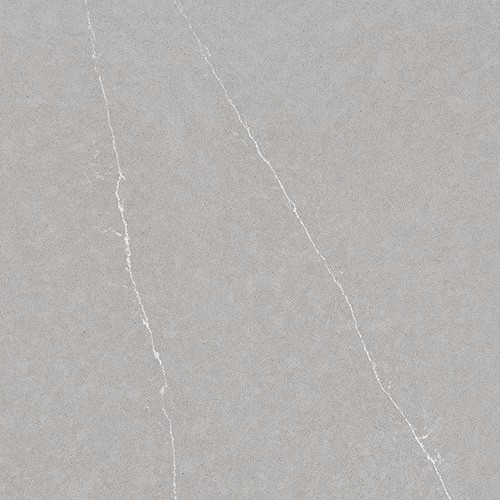 Eternal Serena Quartz Modern Kitchen Top Bathroom Countertop