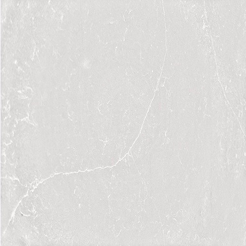 Desert Silver Quartz Classic Kitchen Top Bathroom Vanity Countertop