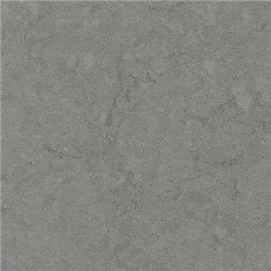 Cygnus Quartz Unique Kitchen Countertop Stone Bathroom Top