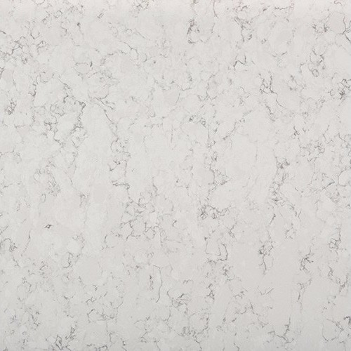 Blanco Orion Quartz Light Kitchen Top Stone Bathroom Countertop