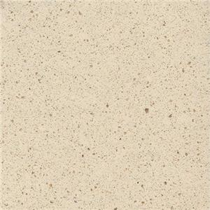 Capri Limestone Quartz Light Kitchen Countertop Stone Vanity Top