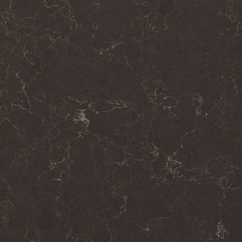 Calypso Quartz Subtle Dark Kitchen Top Bathroom Vanity Countertop