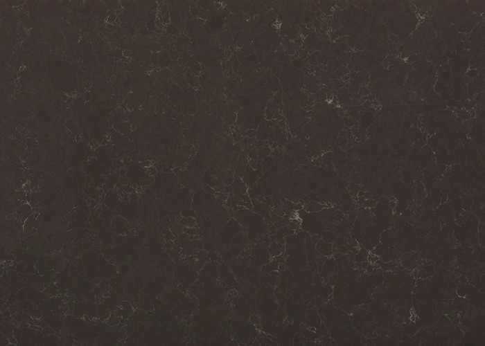 Calypso Quartz Subtle Dark Kitchen Top Bathroom Vanity Countertop