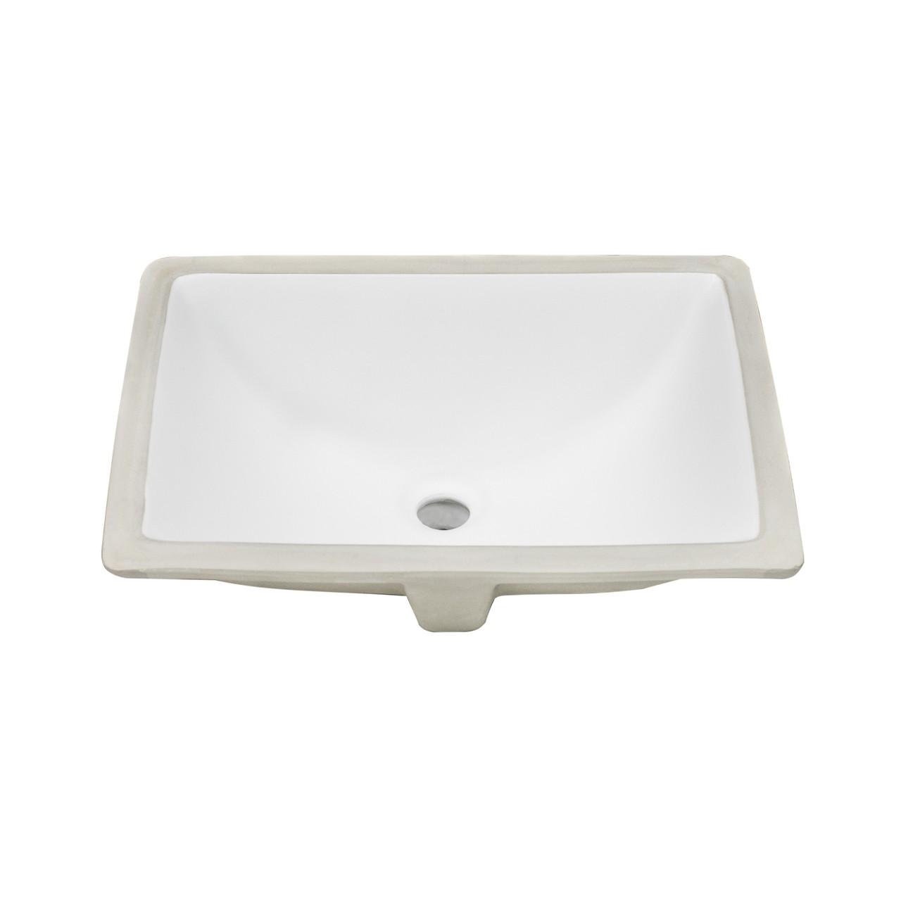 Beli  Klasik Rectangular Desain Sink Keramik Undermount Simple kesombongan Sink,Klasik Rectangular Desain Sink Keramik Undermount Simple kesombongan Sink Harga,Klasik Rectangular Desain Sink Keramik Undermount Simple kesombongan Sink Merek,Klasik Rectangular Desain Sink Keramik Undermount Simple kesombongan Sink Produsen,Klasik Rectangular Desain Sink Keramik Undermount Simple kesombongan Sink Quotes,Klasik Rectangular Desain Sink Keramik Undermount Simple kesombongan Sink Perusahaan,