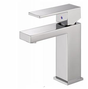 Vessel Filler Faucet Water Saving Modern Vanity Faucet