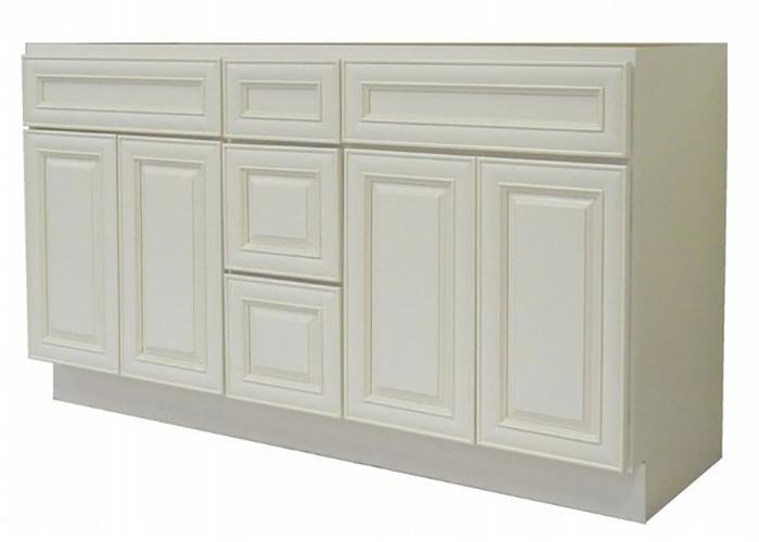 modular bathroom cabinet