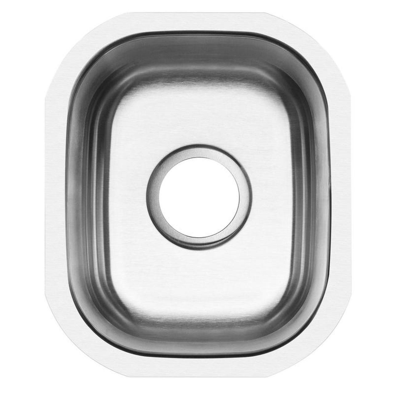 Beli  16-Gauge Stainless Steel Klasik Satu Basin Dapur Dan Bar Sink,16-Gauge Stainless Steel Klasik Satu Basin Dapur Dan Bar Sink Harga,16-Gauge Stainless Steel Klasik Satu Basin Dapur Dan Bar Sink Merek,16-Gauge Stainless Steel Klasik Satu Basin Dapur Dan Bar Sink Produsen,16-Gauge Stainless Steel Klasik Satu Basin Dapur Dan Bar Sink Quotes,16-Gauge Stainless Steel Klasik Satu Basin Dapur Dan Bar Sink Perusahaan,