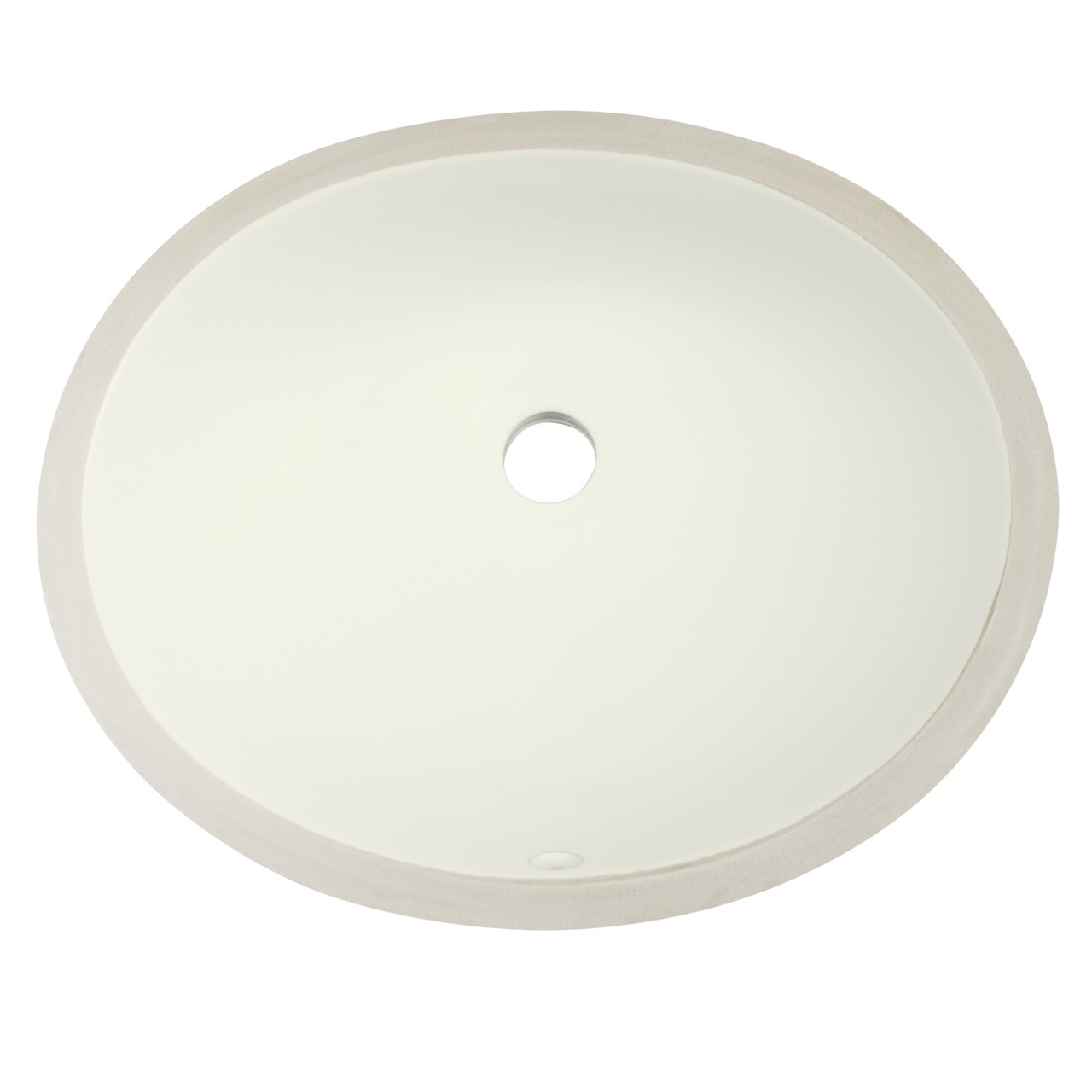 Beli  Klasik Oval Basin Keramik Undermount Simple kesombongan Sink,Klasik Oval Basin Keramik Undermount Simple kesombongan Sink Harga,Klasik Oval Basin Keramik Undermount Simple kesombongan Sink Merek,Klasik Oval Basin Keramik Undermount Simple kesombongan Sink Produsen,Klasik Oval Basin Keramik Undermount Simple kesombongan Sink Quotes,Klasik Oval Basin Keramik Undermount Simple kesombongan Sink Perusahaan,