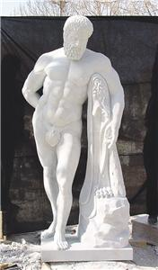 High Quality Stone Carving