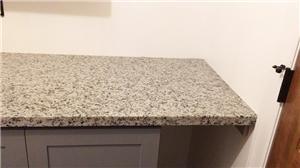 Silver Cloud Granite 0217