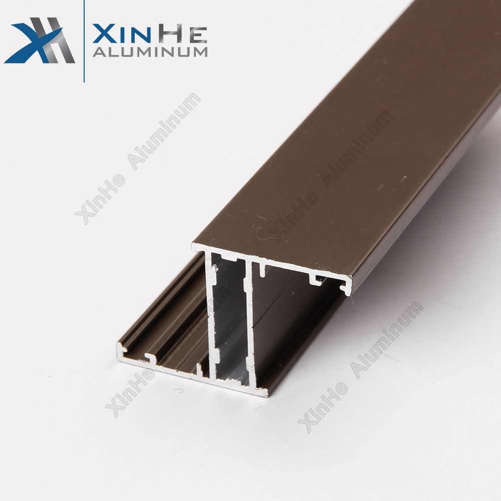 Window And Door Frames Aluminum Profile Manufacturers, Window And Door Frames Aluminum Profile Factory, Supply Window And Door Frames Aluminum Profile