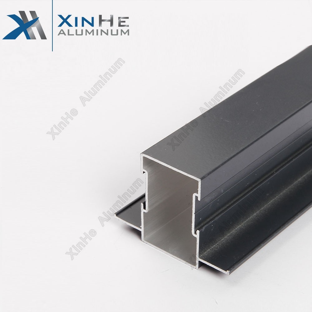 Aluminum Alloy Window Door Frame Profile Manufacturers, Aluminum Alloy Window Door Frame Profile Factory, Supply Aluminum Alloy Window Door Frame Profile