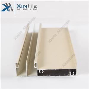 Aluminum Door Frame Profile