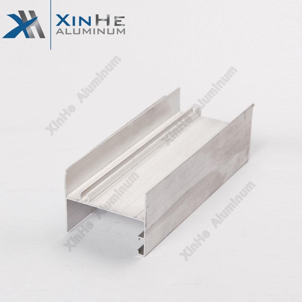Aluminium Glass Door Profile Manufacturers, Aluminium Glass Door Profile Factory, Supply Aluminium Glass Door Profile